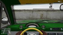 VoodooCustom-GTAO-Dashboard