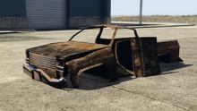 Wrecks-GTAV-Rancher.png