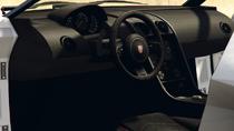 Zorrusso-GTAO-Inside