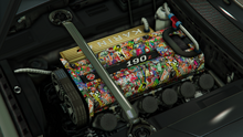 190z-GTAO-StickerbombDetail.png