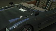 190z-GTAO-VentedHexadExhaust.png