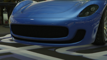 811-GTAO-FrontBumpers-EuroMeshBumper.png
