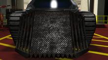 ApocalypseScarab-GTAO-LargeScoop.png