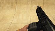 AssaultShotgun-GTAV-Reloading