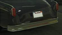 Clique-GTAO-RacingRearBumper.png