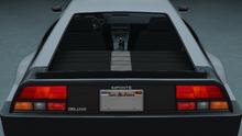 Deluxo-GTAO-TailgateSpoiler.png