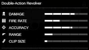 DoubleActionRevolver-GTAO-RSCStats.PNG