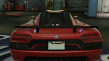 EntityXXR-GTAO-CarbonWing.png