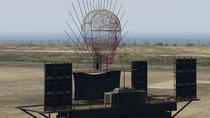 FestivalBus-GTAO-Detail