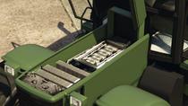 Fieldmaster-GTAV-Engine
