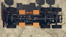 FutureShockBruiser-GTAO-Underside