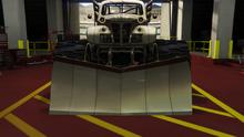 FutureShockSasquatch-GTAO-LargeScoop.png