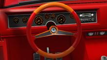 GlendaleCustom-GTAO-SteeringWheels-Greaser.png