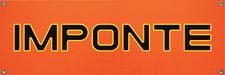 Imponte-GTAO-LSTunersBanner