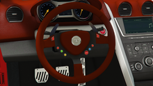 NeroCustom-GTAO-SteeringWheels-RallyClubman.png