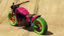 NightmareDeathbike-GTAO-RearQuarter