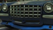 Nightshade-GTAO-Grilles-ChromeOpenGrille.png