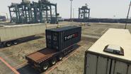 OneArmedBandits-GTAO-Terminal-Container8