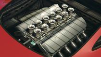 Penetrator-GTAO-Engine