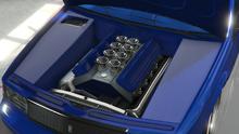 PrimoCustom-GTAO-EngineBlock-V8PaintedRibbedCovers.png