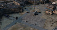 PrisonThugzFight-GTAO-Thumbnail
