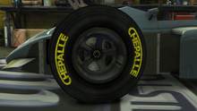 R88-GTAO-TireDesign-ChepalleYellow.png
