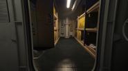 Ramius-GTAO-InteriorSleepingQuartersPortSide