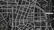 RampedUp-GTAO-Map42.png