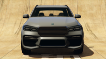 ReblaGTS-GTAO-Front