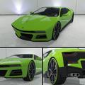 SC1-GTAO-LegendaryMS