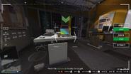 TargetedData-GTAO-DroneLaptop2