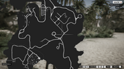 TheCayoPericoHeist-GTAO-BoltCutters-Location12Map.png