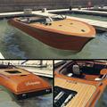 Toro-GTAV-DockTease