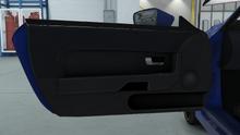 Vectre-GTAO-Doors-StockDoors.png
