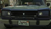 Warrener-GTAO-Headlights-HeadlightCover.png