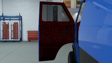 YougaClassic4x4-GTAO-Doors-LeopardDoors.png