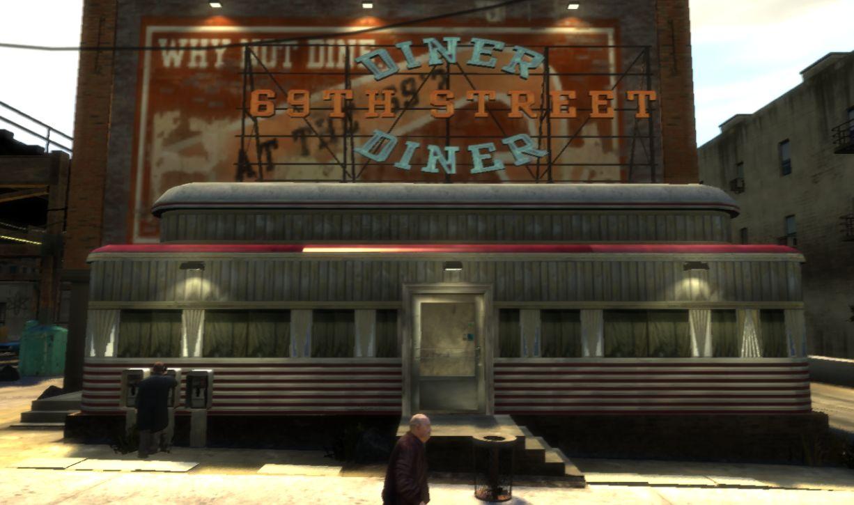 69thStreetDiner-GTA4-exterior.jpg