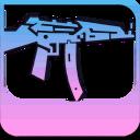 AK-47-GTAVC-icon