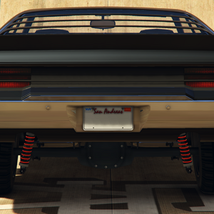 ApocalypseImperator-GTAO-Rear.png