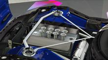 Banshee900R-GTAO-EngineBlocks-PolishedValveCovers.png
