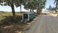 BikerSellBikes-GTAO-Countryside-DropOff6.png
