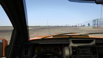 Caracara4x4-GTAO-Dashboard