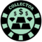 CollectorAward.png
