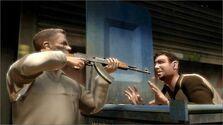CrimeAndPunishment-GTAIV-AndreiAimAtRoman