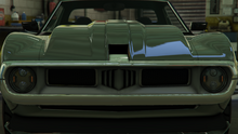 Deviant-GTAO-ClassicGrille.png