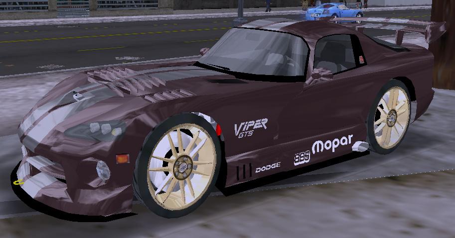 DodgeViperGTS-RGTA-front.jpg