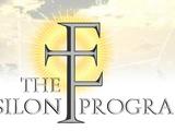 Epsilon Program (HD Universe)