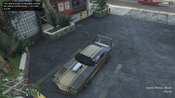 ExoticExports-GTAO-HawickVinewoodPlaza-Spawned-Collected.png