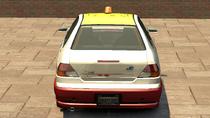 Feroci2-GTAIV-Rear