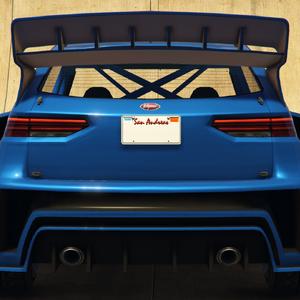 FlashGT-GTAO-Rear.png